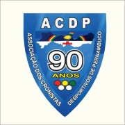 Blog filiado a ACDP